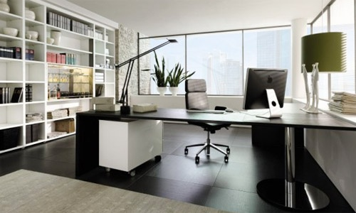 establishing a branch or a representative office in the uae. Black Bedroom Furniture Sets. Home Design Ideas