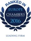 small_Chambers 2016 Logo Studio