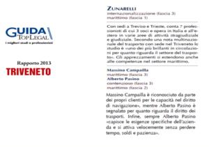 rapporto2013triveneto