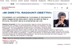 toplegal.17.04.2013