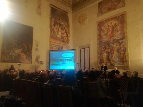 Bologna11.12.2017 - 1