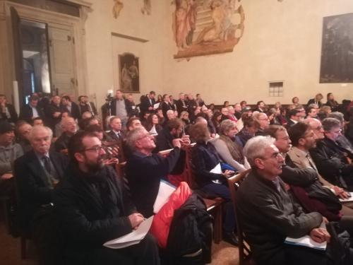Bologna11.12.2017 - 3