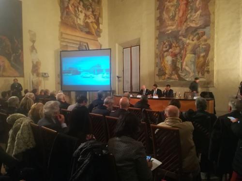 Bologna11.12.2017 - 4