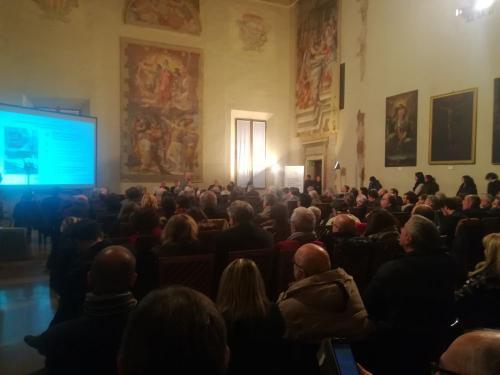 Bologna11.12.2017 - 7