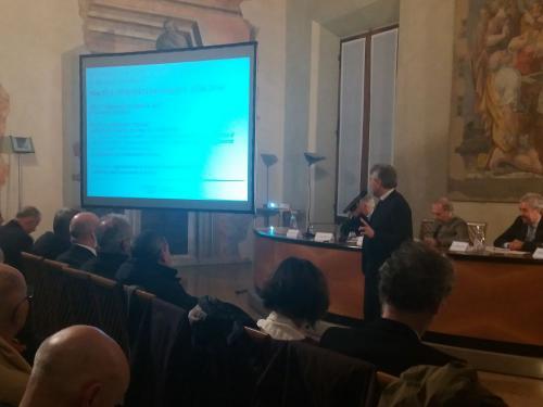 Bologna 20171211 162926