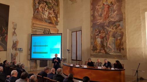 bologna 2017-12-11-PHOTO-00000025A